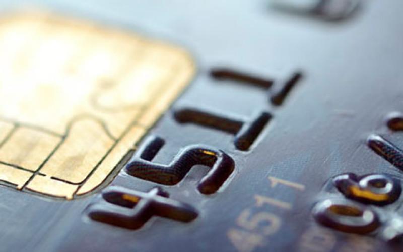 Capitec multi loan takes care of emergencies