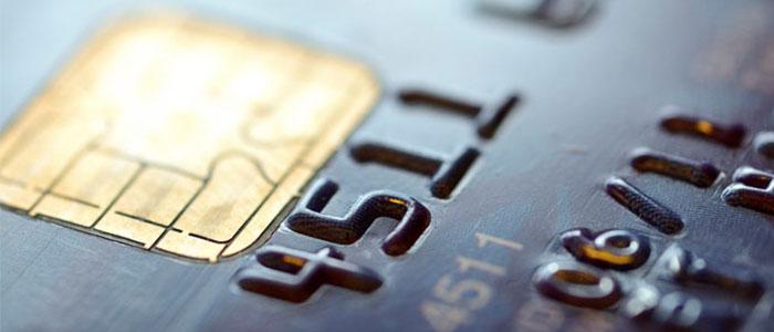 Capitec Multi Loan Takes Care Of Emergencies Loan