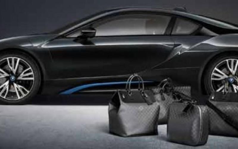 Get vehicle finance for blacklisted