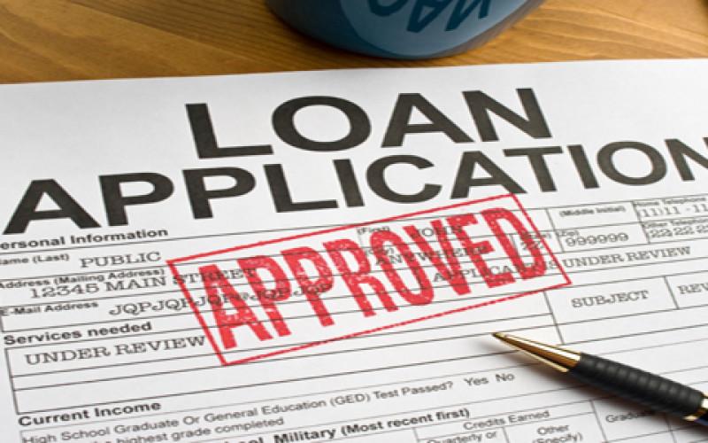Izwe loans
