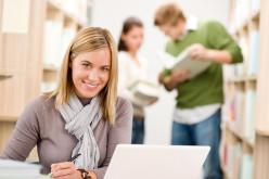 Cash loans online md picture 10