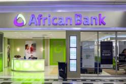 Assessing African Bank loans benefits