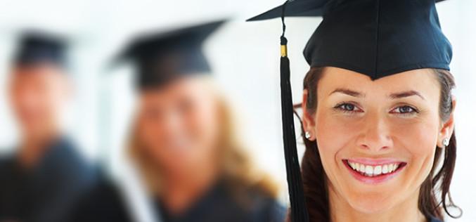 FNB Life Start Student Loan