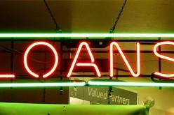 Letsatsi Loans