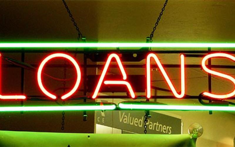Cash advances portland oregon photo 4
