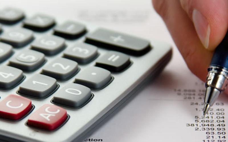 MBC Finance  — Loans in Durban