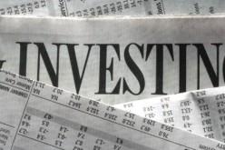 Advize, Global Financial Advisor