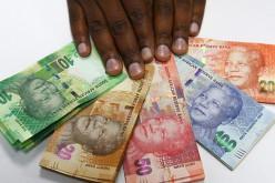 SMC Loans
