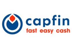 Capfin Loans – Applying for a Loan via SMS