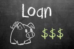Loanfinder Reviews