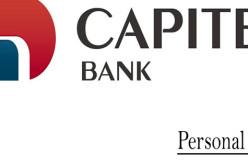 Capitec Loans – Personalised Solutions.