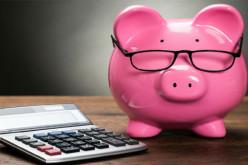 Cobol Loans – Short Term Finance Provider Meeting Your Needs