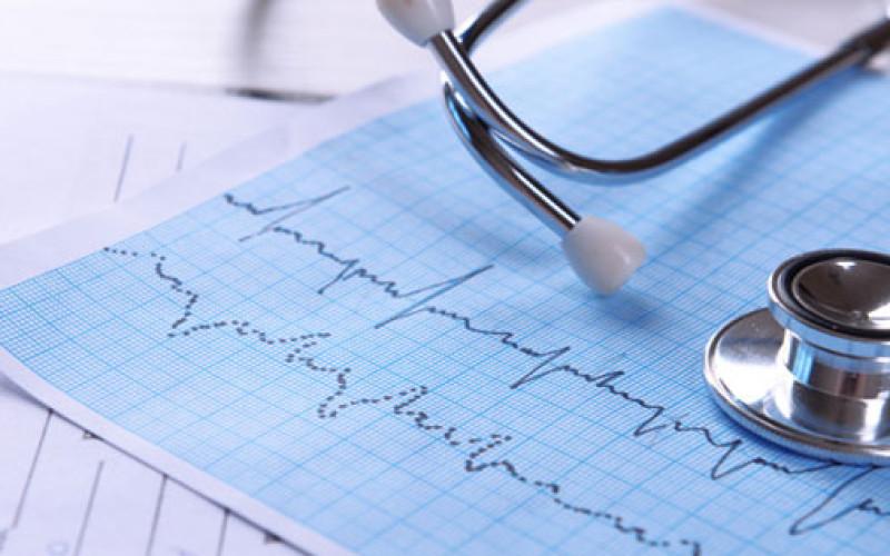 Essential Med – Affordable, Efficient Health Insurance Service