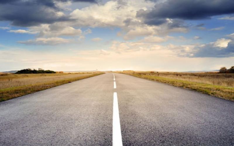 Frank.Net Insurance – Leading Insurance Solutions