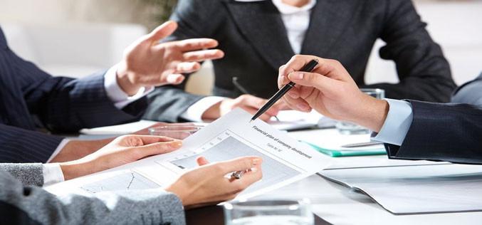 HDL Finance – Expert Loan Referral Business