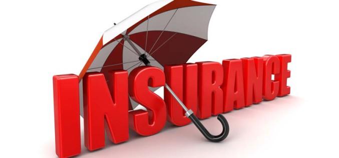 Oakhurst Insurance Company Limited