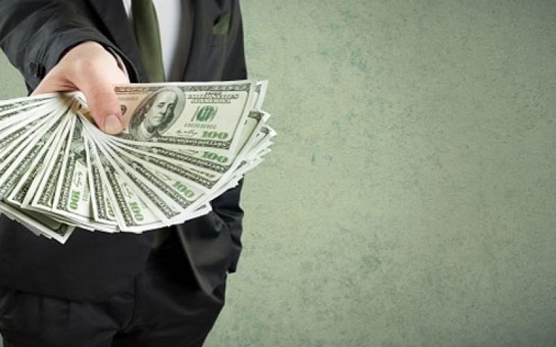 Payday 2 lootbag dlc cash photo 7