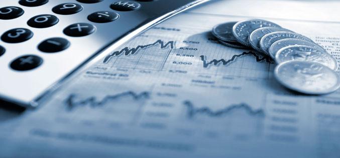 Nettleton Finance – Offering Various Finance Solutions