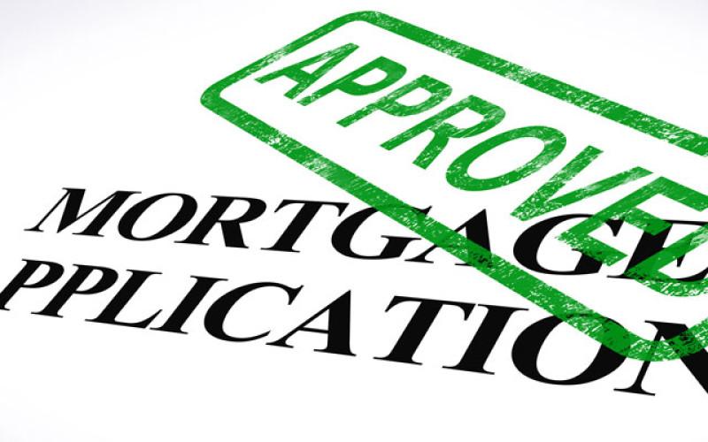 Ooba – South Africa's Leading Mortgage Originator