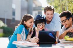 Nedbank Student Loans – Financing Tertiary Education Needs