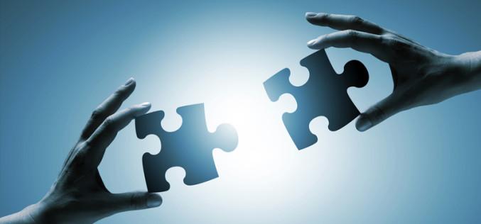 Letsatsi Finance Loans – Providing Various Cash Solutions