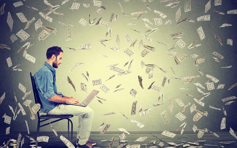 SMA Loans – Easy Cash Loans