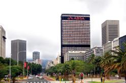 Absa Personal Loan Application