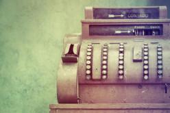 Atlas Cash Loans – Providing Flexible Loan Solutions