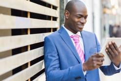 Atlas Finance Loans – Giving You Flawless Credit