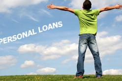 Bayport Loans – Proficient Personal Loan Provider