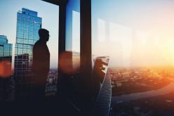 Bidvest Bank Loans – Financing Business Needs