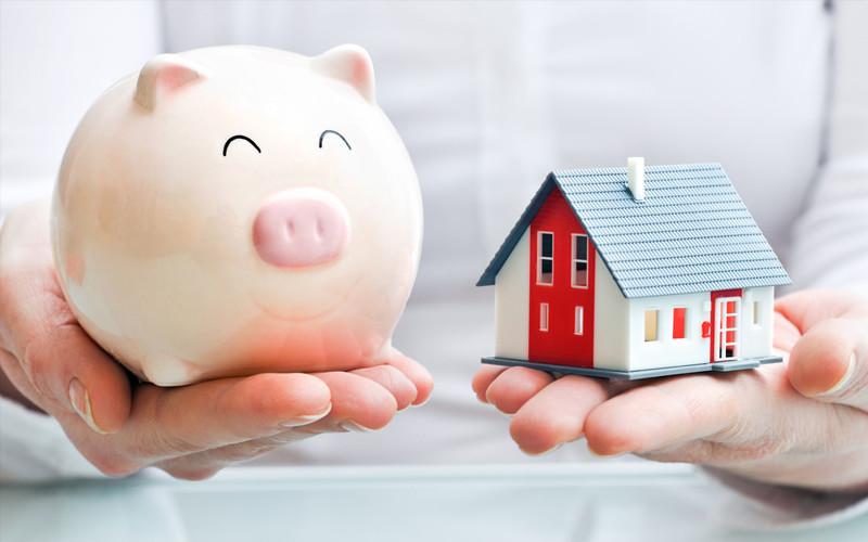Bridge Financing a Mortgage