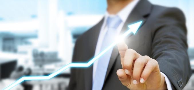 Capitec Bank Personal Loan Online Benefits