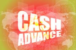 6 month Cash Advance Loans