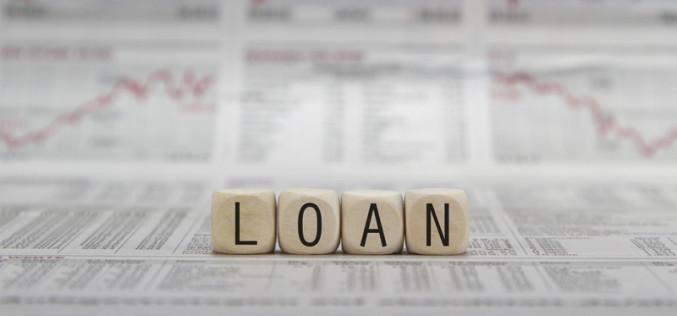 Cash Loans for Emergencies