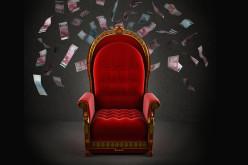 King Cash Loans