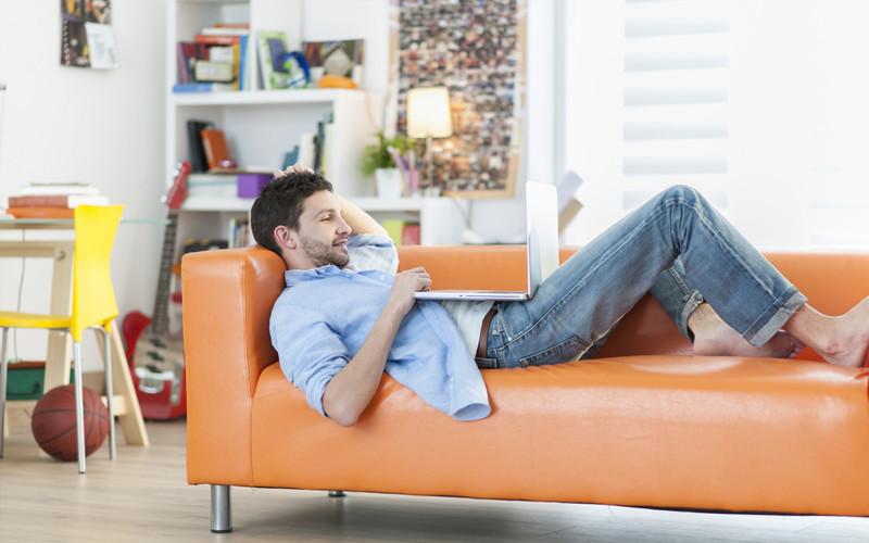 Cobol Loans – Easy Online Loans