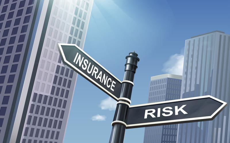 Direct Insurance Benefits