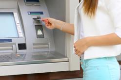 FNB ATM Loans – Instant Credit