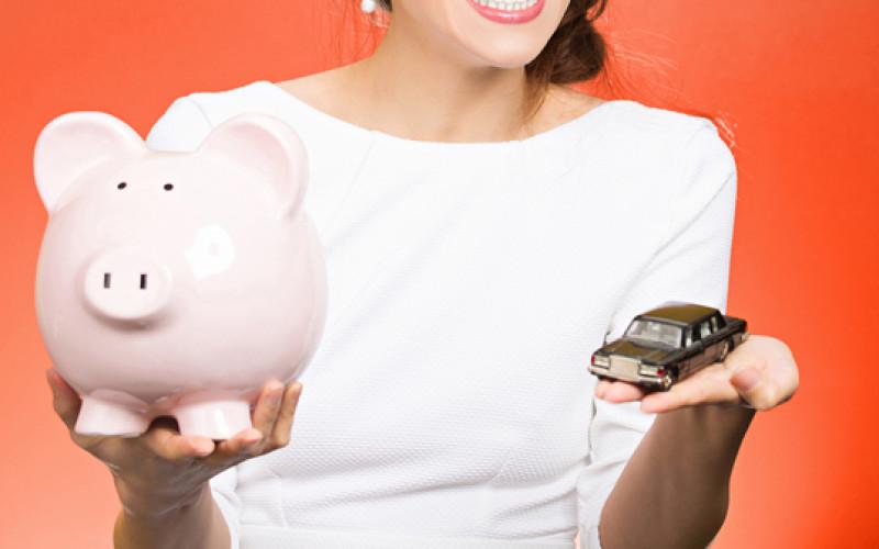 FNB Vehicle Finance Pre-Approval