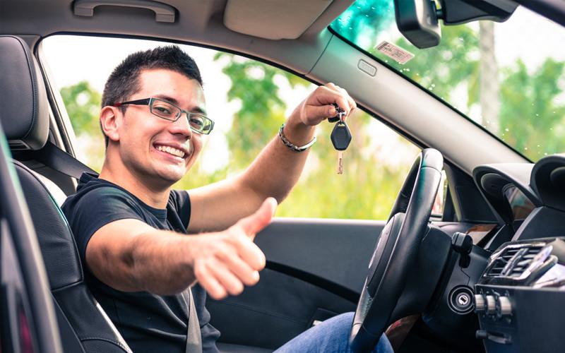 Good Reasons to Get FNB Car Loans