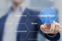 Izwe Loans – Microfinance Specialist