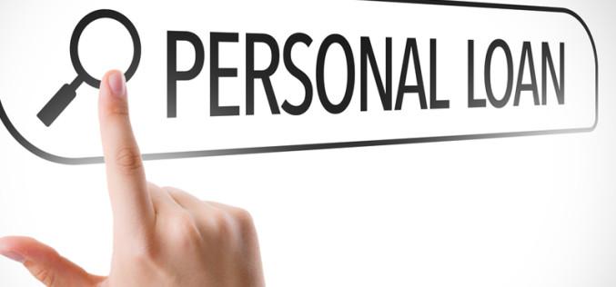 Kathlego Cash Loans – Secure, Reliable Personal Loans