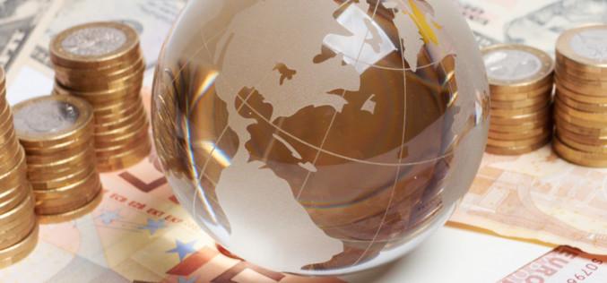 Iemas Financial Services – Maximising Benefits for Members