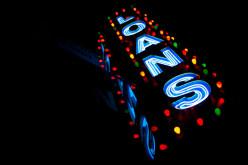 Personal Loan Tips