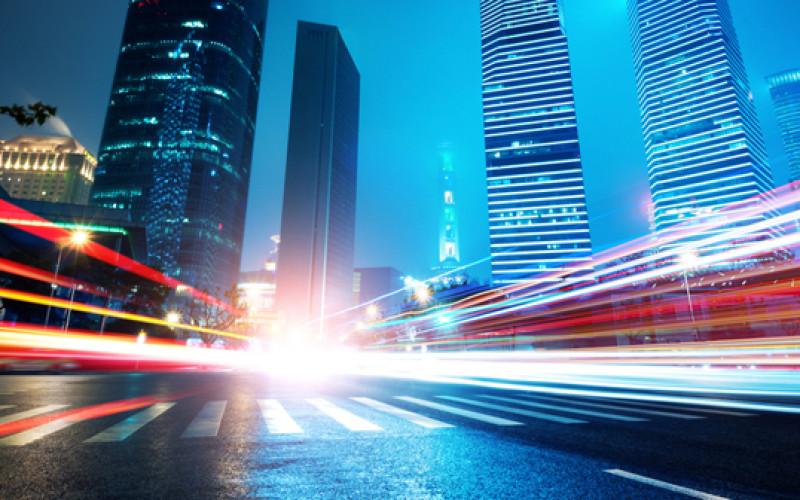 Nedbank Car Loan – Affordable Vehicle Finance