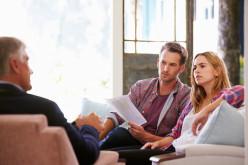 Nedbank Temporary Loan – Simple, Flexible Finance