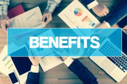 PEP Capfin Loans – Beneficial Loans for You