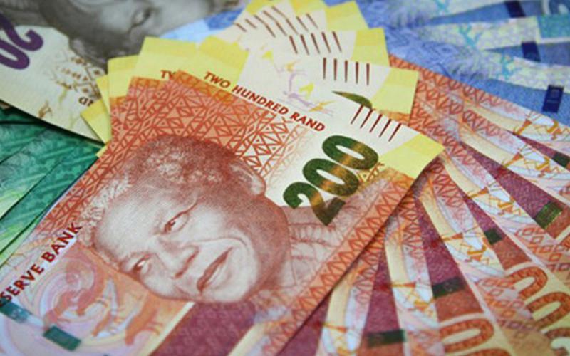 Absa Business Revolving Loan