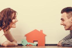 Sanlam Loans – Reputable Loan Solutions